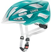 Uvex Active CC MTB Cycling Helmet