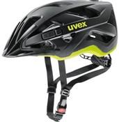 Uvex Active CC MTB Cycling Helmet