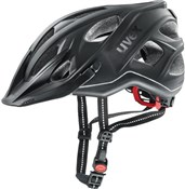 Uvex City Light MTB Cycling Helmet