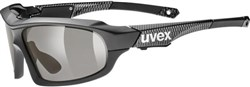 Uvex variotronic FF Cycling Glasses