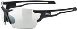 Uvex Sportstyle 803 V Cycling Glasses