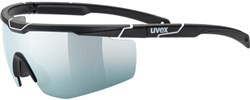 Product image for Uvex Sportstyle 117 Cycling Glasses