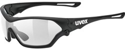Product image for Uvex Sportstyle 705 V Cycling Glasses