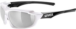 Uvex Sportstyle 710 VM Cycling Glasses