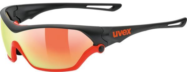 Uvex Sportstyle 705 Cycling Glasses | Briller