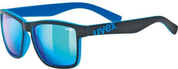 Uvex LGL 39 Cycling Glasses | Briller