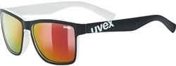 Uvex LGL 39 Cycling Glasses