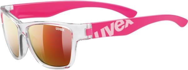 Uvex Sportstyle 508 Cycling Glasses