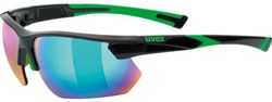 Uvex Sportstyle 221 Cycling Glasses