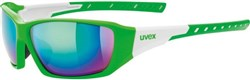 Uvex Sportstyle 219 Cycling Glasses