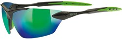 Product image for Uvex Sportstyle 203 Cycling Glasses