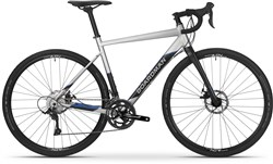 Boardman ADV 8.8 2019 - Road Bike