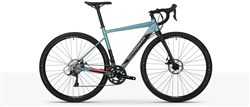 Boardman ADV 8.8 Womens 2019 - Road Bike