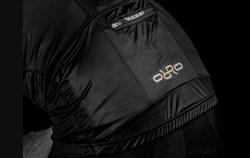 Orro Cycling Gilet
