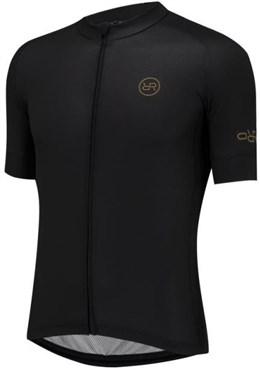 Orro Cycling Jersey | Trøjer