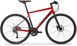 Boardman HYB 8.6  2019 - Hybrid Sports Bike