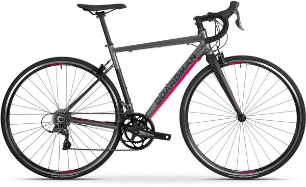 Boardman SLR 8.6 2019 - Road Bike | Road bikes