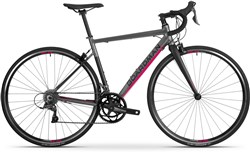 Boardman SLR 8.6 2019 - Road Bike