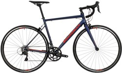 Boardman SLR 8.8 2019 - Road Bike