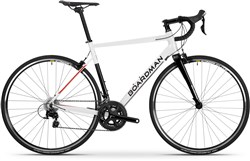 Boardman SLR 8.9A 2019 - Road Bike