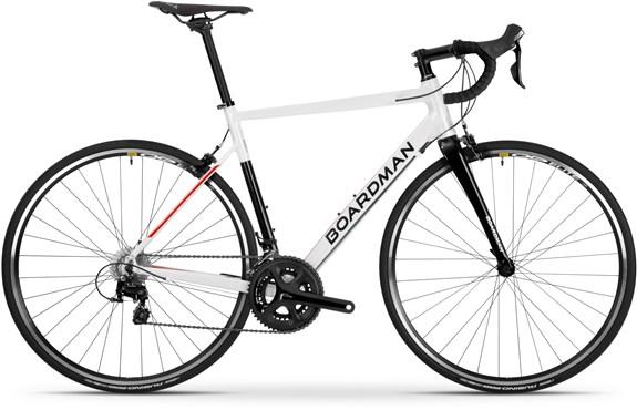 Boardman SLR 8.9A 2019 - Road Bike