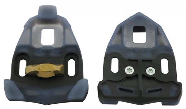 Time Replacement RXS Cleats