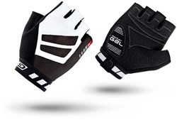 GripGrab Worldcup Mitts / Short Finger Cycling Gloves