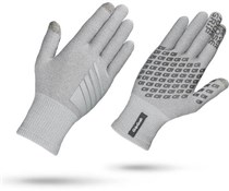 GripGrab Primavera Merino Winter Long Finger Cycling Gloves