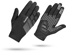 GripGrab Ride Windproof Winter Long Finger Cycling Gloves