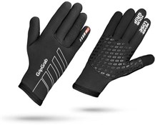 GripGrab Neoprene Winter Long Finger Cycling Gloves