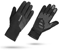 GripGrab Ride Waterproof Winter Long Finger Cycling Gloves