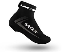 GripGrab Raceaero Cycling Shoe Covers