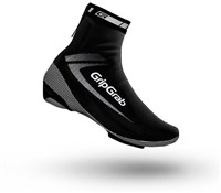 Product image for GripGrab Race Aqua Cycling Overshoes