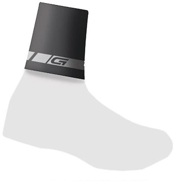 GripGrab Cycling Gaiter | shoecovers_clothes