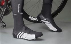 GripGrab Primavera Cycling Cover Socks