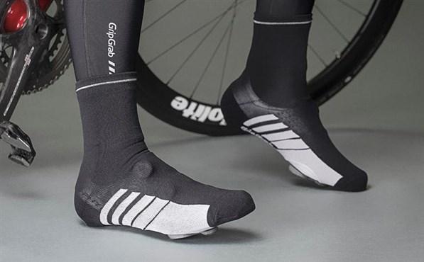 GripGrab Primavera Cycling Cover Socks | Strømper