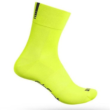 GripGrab Lightweight SL Cycling Socks