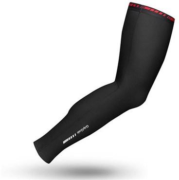 GripGrab Aqua Repel Cycling Leg Warmers | Arm- og benvarmere