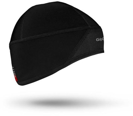 GripGrab Windster Cycling Skull Cap