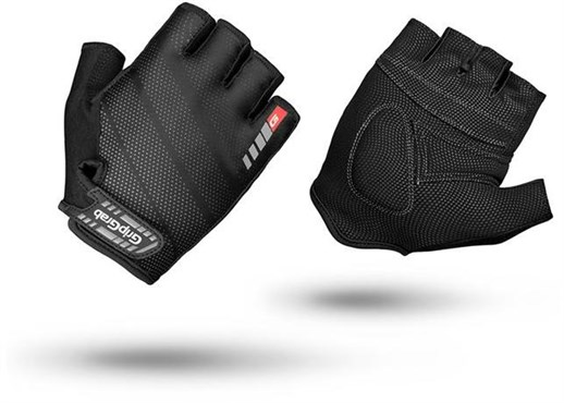 GripGrab Rouleur Mitts / Short Finger Cycling Gloves