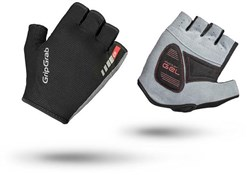 GripGrab Easyrider Mitts / Short Finger Cycling Gloves