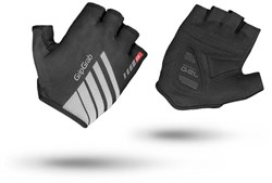 GripGrab Roadster Mitts / Short Finger Cycling Gloves