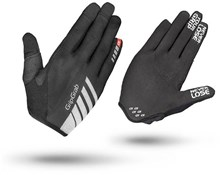 GripGrab Racing Long Finger Cycling Gloves