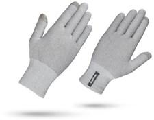 GripGrab Merino Liner Winter Long Finger Cycling Gloves