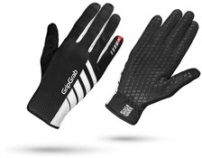 GripGrab Raptor Long Finger Cycling Gloves
