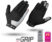 GripGrab Vertical Long Finger Cycling Gloves