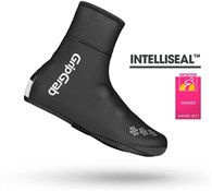 GripGrab Arctic Winter Cycling Overshoes