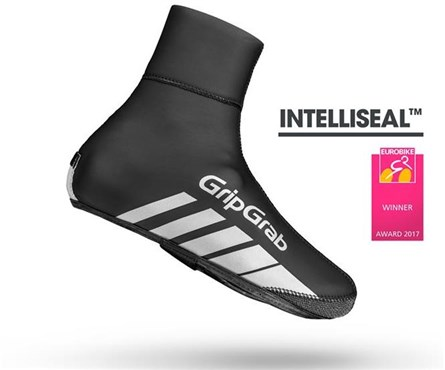 GripGrab Race Thermo Winter Cycling Overshoes