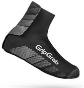 GripGrab Ride Winter Cycling Overshoes