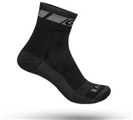 GripGrab Merino Regular Cut Cycling Socks